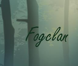 Foglcan 2