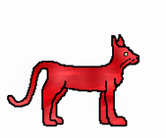 Redclaw(D)