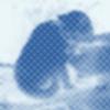 File:Emblem-Charart.png