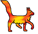 File:Fireclaw.png