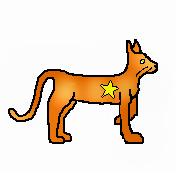 Firestar,leader