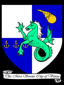 Venza Arms