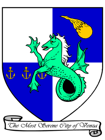 File:Venza Arms.png