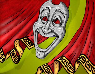 File:Laughing-mask.jpg