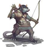 250px-Ratfolk archer