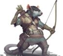 Ratfolk