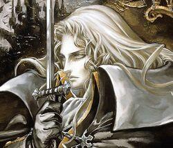 Ravenath