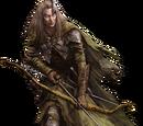 Jec LeBlanc (ZenSwift)