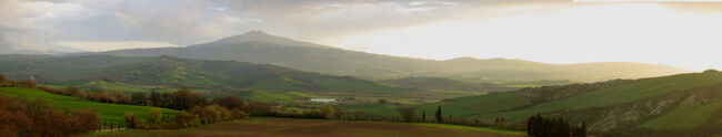 Val D'Orcia1