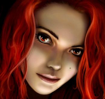 Anna Belacqua