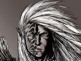 Rahor of Clan Gregga