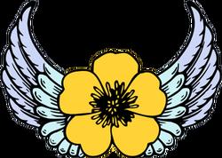 Ruvalra-yellow