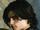 Amadeus Falkner (Toasterferret)