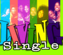 Living Single Wiki