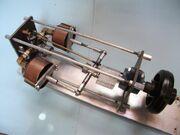 Engine 08-10