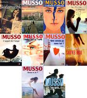 Wiki Livre Musso Et Autre Fandom Powered By Wikia