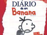 Diário de um Banana (filme)