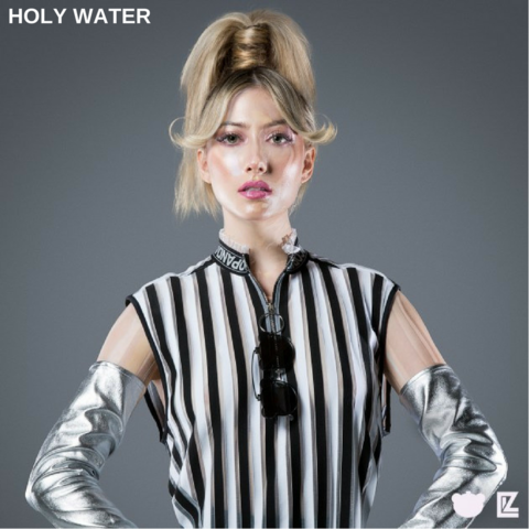 File:Liz holy water.png
