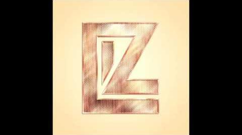 LIZ - Underdogs Feat