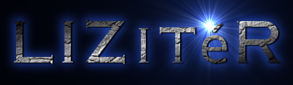 File:Liziterlogo2.png