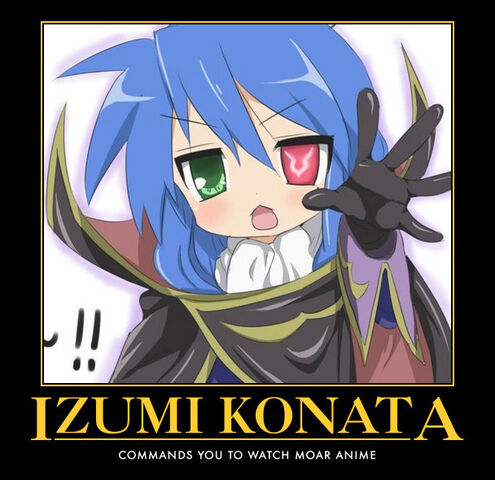 File:Konata has Geass.jpg