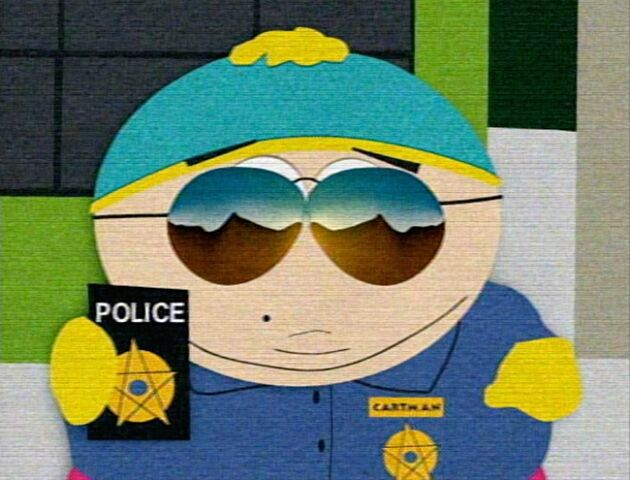 File:Cartman.jpg