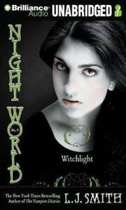Witchlight-l-j-smith-cd-cover-art