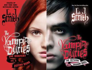 Damon-and-Bonnie