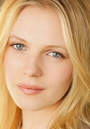 Emma bell-final destination 5-1