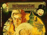 The Forbidden Game