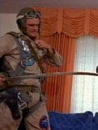 Swordguyfromtomato