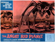 Angry-Red-Planet-lobby-card-8