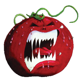 File:Poster tomato.PNG
