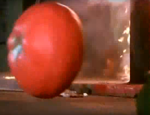 File:First tomato.png