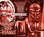 Angry-red-planet-cinemagic