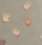 GV-hand