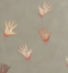 File:GV-hand.png