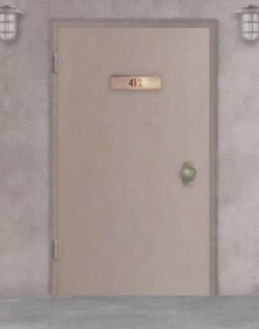 File:8-door.png