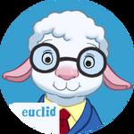 Euclid char