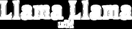 Wbbwikifont