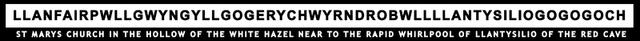 File:Llanfairpwllgwyngyll.png