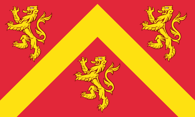 File:Anglesey flag.png