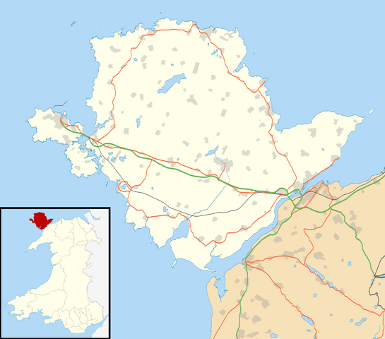 File:Anglesey map.png