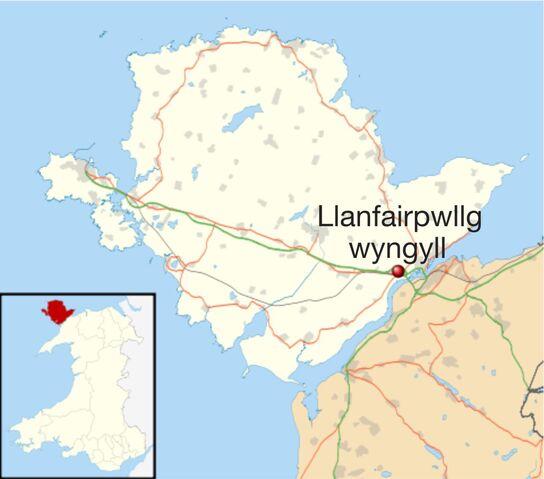 File:Llanfair PG map.jpg