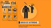 Abusos laborals (...)