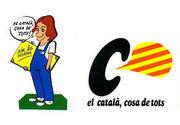 El català i la Norma