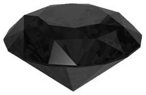 BlackDiamond