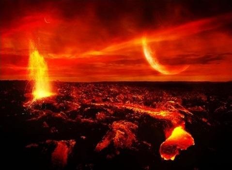 File:Hot lava-t2.jpg
