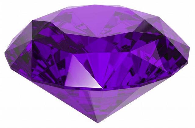 File:PurpleDiamond.png