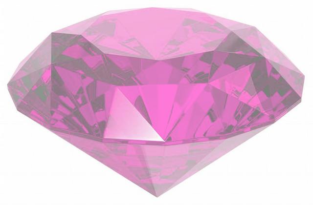 File:PinkDiamond.png